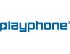 Playphone